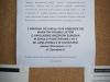Amnesty International - maraton pisania listów
