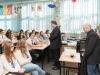 Dr hab. Jacek Surzyn - Instytut Nauk Politycznych.  Wydział Nauk Społecznych UŚ w Katowicach