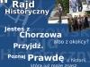 II Chorzowski Rajd Historyczny
