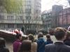 Marsz Katyński