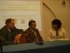 Panel Dyskusyjny o Stanie Wojennym