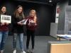 Seminarium Auschwitz - Historia i symbolika