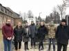 "Seminarium \""Historia i Symbolika Auschwitz\"""