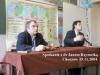 Spotkanie z Janem Rzymełką