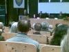 Spotkanie z prof. dr hab. Lechem Kaczyńskim, Prezydentem RP