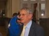 Spotkanie z prof. dr hab Wojciechem Roszkowskim, posłem do Parlamentu Europejskiego