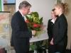 Spotkanie z Wojciechem Roszkowskim