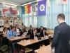 Zajęcia z Edukacji Prawnej organizowane przez Okręgową Izbę Radców Prawnych