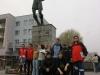 Bieg Niepodległości 2005