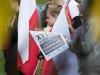 Bieg Niepodległości - Chorzów 2017