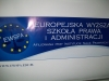 Europejska Olimpiada Społeczno - Prawna