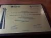 Nagroda Śląskiego Centrum Wolności i Solidarności