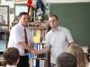 Organizacje Młodzieżowe w PRL