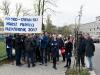 Polsko-Izraelski Marsz Pamięci