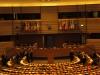 parlament14