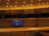 parlament15