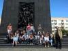 Wizyta w POLIN