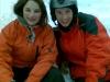 Wyjazd narciarski
